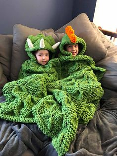 22 Best Dinosaur Blanket Images Crochet Patterns Cross Stitch