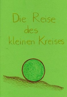 Die Besten Die Reise des Kleinen Kreises You are in the right place about Education Level student Here we offer you the most beautiful pictures about the Education Level you a Science Student, Social Science, Kindergarten Architecture, Kindergarten Portfolio, Us Universities, Small Circle, Circle Circle, Second Semester, Success Criteria