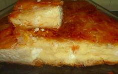 Appetizer Recipes, Appetizers, Greek Recipes, No Bake Cake, Lasagna, Sweet Home, Gluten Free, Baking Cakes, Ethnic Recipes