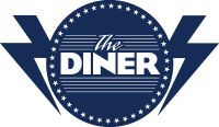 Good Life Diner - The Diner - Breakfast!