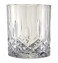 Bezrat Lead-Free Crystal Double Old-Fashioned Whiskey Glasses, SET OF Heavy Base Barware Glasses Set, Drinking Glasses. Set of 2 Bar Drink Coasters Included Whiskey Glasses, Whiskey Cocktails, Old Fashioned Glass, Edge Design, Bar Drinks, Drink Coasters, Barware, Drinkware, Drinking