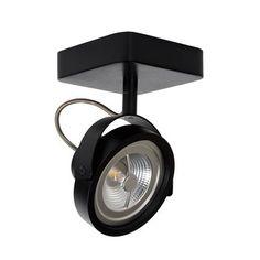 Lucide Tala LED Spot Led Spots, Led Lamp, Cool Stuff, Decor, Sound Art, Canvas, Accessories, Stools, Light Fixtures