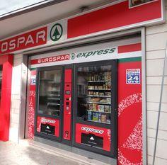 Maiora lancia i Despar Express, distributori automatici con oltre 1.000 referenze. Presto il click&collect - http://www.myeffecto.com/r/1xr3_pn