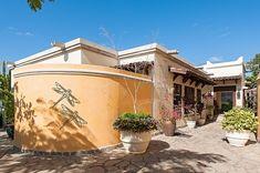 Casa Pipilacha by ABC Real Estate