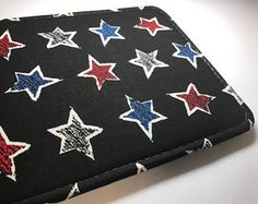 USA Patriotic Amazon Fire 7 2017 Kindle Fire hd 8 case Fire Hd 10 Fire Hd 8 Fire Hd 7 Fire Hd 6 by superpowerscases. Explore more products on http://superpowerscases.etsy.com