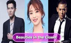 """SINOPSIS Cerita Tentang Beauties in the Closet. Serial drama Cina terbaru """"Beauties in the Closet"""" adalah sebuah drama Wuxia fantasy yang sedang populer, drama yang baru saja tayang beberapa hari kemarin tepatnya tanggal 8 Februari 2018 di saluran televisi Youku dengan durasi penayangan sebanyak 34 episode"""