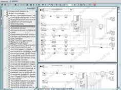 Renault Trafic Wiring Diagram Pdf Electric Circuit, Electrical Wiring Diagram, Timing Belt, Repair Manuals, Electrical Equipment, Wire, Pdf, Cable