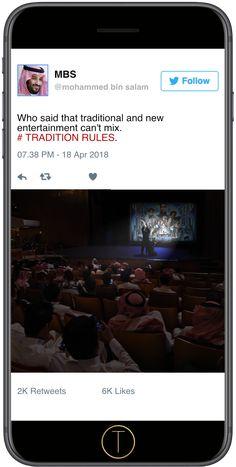 Progress satire, political satire, humor, new satire, saudi arabia Satire Humor, Political Satire, Saudi Arabia, Weird, Funny Pictures, Digital Art, Universe, Politics, Social Media