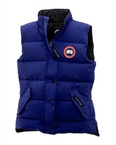 Canada Goose coats outlet 2016 - 1000+ images about Canada Goose-extreme cold weather gear. on ...