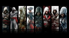 Colonising History: The Culture and Politics of Assassin's Creed ...