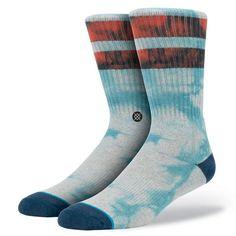 INSTANCE Wagner Men's Socks