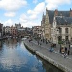 Belgium Belgium Belgium, Europe  Travel Guide