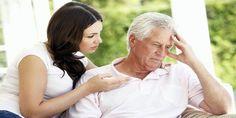 Η νόσος Αλτσχάιμερ ίσως είναι μεταδοτική υποστηρίζουν Βρετανοί επιστήμονες