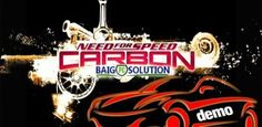 Need for Speed Carbon Free Game Download