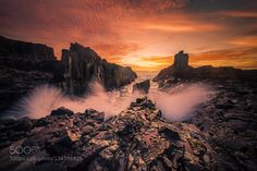 First Light by Wolongshan. Please Like http://fb.me/go4photos and Follow @go4fotos Thank You. :-)