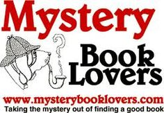 mystery books -