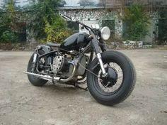 16 колеса на мотоцикл урал: 17 тыс изображений найдено в Яндекс.Картинках