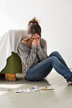 How LearnVest Can Help You End Your Financial Struggles