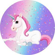 Unicorn Sketch, Unicorn Art, Cute Unicorn, Beautiful Unicorn, Magical Unicorn, Phone Wallpaper Boho, Old Paper Background, Unicorn Tattoos, Unicorn Pictures