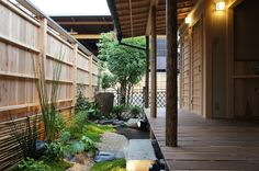 Kyoto Machiya Guest house Japan Traditional Folk Houses #kyoto