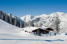 Cloud Nine at Aspen Highlands | Stay Aspen Snowmass