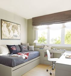 56 trendy home office guest room daybed desks 56 trendy home office guest room daybed desks Spare Room Office, Guest Bedroom Office, Home Bedroom, Bedroom Decor, Bedroom Furniture, Bedroom Ideas, Office With Daybed, Extra Bedroom, Bedroom Small