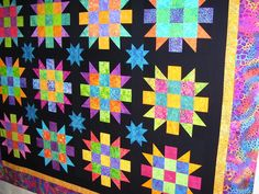 sister's choice quilt   pieceful kwilter: sister's choice block swap