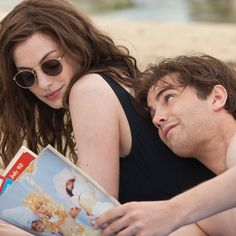 Summer Love Movies on Netflix Streaming