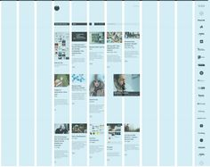 2012 January | MA Web Design & Content Planning | Page 2