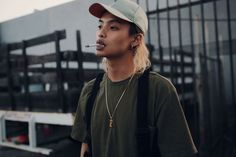keith ape - Google Search