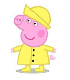 Peppa Pig Pictures, Peppa Pig Images, Peppa Pig Cartoon, Peppa Pig Teddy, Pippa Pig, Peppa Pig Stickers, Peppa Pig Wallpaper, Pig Png, Peppa Pig Family