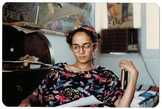 Arundhati Roy (1990s); writer and political activist