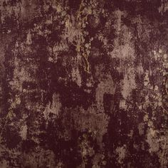 Zen Wallpaper in Purple and Gold design by York Wallcoverings ($45) ❤ liked on Polyvore featuring home, home decor, wallpaper, wallpaper samples, zen wallpaper, branch wallpaper, flower wallpaper, purple home accessories and purple home decor