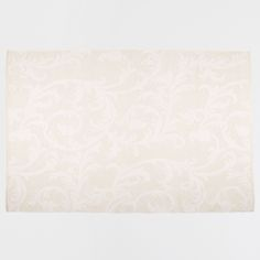 BAROQUE RUG - Rugs - Bedroom | Zara Home United Kingdom