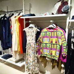 Anunciem que podeu trobar els nostres productes a la botiga Pirouette dance del Carrer Manlleu, 36 Vic #vic #botiga
