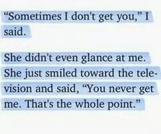 from Looking For Alaska by John Green aka my favorite book. John Green Quotes, John Green Books, Poetry Quotes, Book Quotes, Me Quotes, The Words, Pretty Words, Beautiful Words, Looking For Alaska Quotes