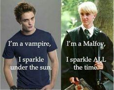 Lol  In ur face Edward!!!