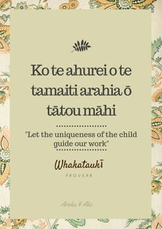 Whakatauki - very appropriate Teaching Quotes, Teaching Resources, Maori Songs, Maori Designs, Classroom Environment, Primary Classroom, Early Childhood Education, Work Quotes, Maori Art