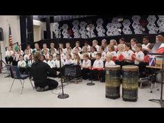 "▶ Seminole Sonic 2013 Winter Concert ~ ""The Platecracker"" by Artie Almeida - YouTube"