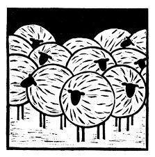Billedresultat for christmas snow linocut Linocut Prints, Art Prints, Block Prints, Lino Art, Linoprint, Illustrator, Chalk Pastels, Wood Engraving, Tampons