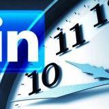 5 Fast Tips To Enhance Your LinkedIn Profile | Career Girl NetworkCareer Girl Network