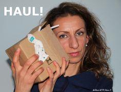 Haul: Agronauti  Cosmetics - Biocosmesi Vegan