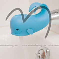 Protection de robinet pour baignoire