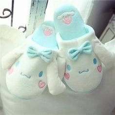 Juvkawaii is one of the leading online stores offering anime,kawaii,harajuku,fashion products.We were inspired by friends from abroad,then we are committed to bring you the latest and most fashionable stuffs. Cute Slippers, Slippers For Girls, Kawaii Shoes, Kawaii Clothes, Swag Outfits, Cute Outfits, Hello Kitty, Women's Lingerie Sets, Cute Sleepwear