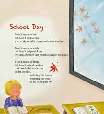 Image result for school day zolotow