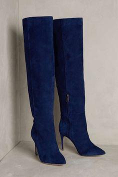 Joie Sapphire | Boots #joiesapphire #boots