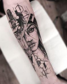 meme funny so true * meme funny so true Girl Face Tattoo, Face Tattoos, Forearm Tattoos, Body Art Tattoos, Tribal Tattoos, Girl Tattoos, Tattoos For Guys, Sleeve Tattoos, Tattoos For Women