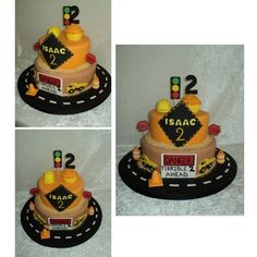 Coolest Tonka Truck Cake Ideas And Designs