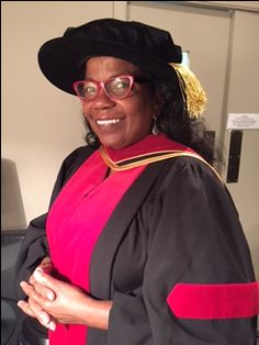Gloria Taylor-Boyce is the architect of ZOELAND WRITERS CLUB: This online association created by Award Winning Best–Selling Author Dr. Gloria Taylor-Boyce was established to: Authors, Writers, Do Not Conform, Book Show, Writing A Book, The Fosters, Madness, Stress, Joy