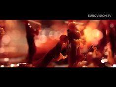 eurovision 2014 albania hd